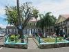 St.Kittes-Nevis-050