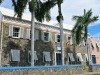 St.Kittes-Nevis-051