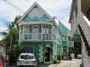 St.Kittes-Nevis-052