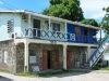 St.Kittes-Nevis-053