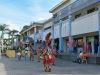 St.Kittes-Nevis-061