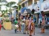 St.Kittes-Nevis-062
