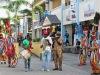St.Kittes-Nevis-063