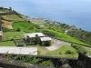 St.Kittes-Nevis-078