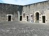 St.Kittes-Nevis-092