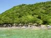 St.Kittes-Nevis-105