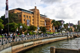 Sydney-005.jpg