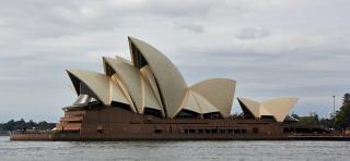 Sydney-012.jpg