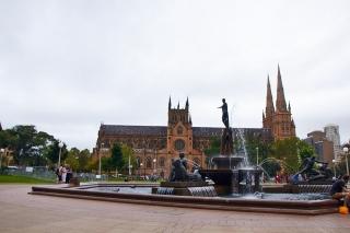 Sydney-193.jpg