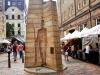 Sydney-009.jpg