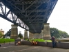 Sydney-011.jpg