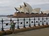 Sydney-013.jpg