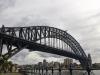 Sydney-016.jpg