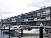 Sydney-030.jpg