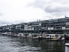 Sydney-031.jpg