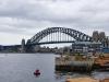 Sydney-033.jpg