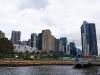 Sydney-036.jpg