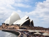 Sydney-043.jpg