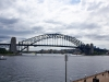 Sydney-046.jpg