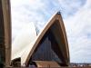 Sydney-047.jpg