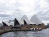 Sydney-055.jpg