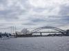 Sydney-060.jpg