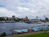 Sydney-063.jpg