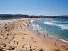 Sydney-080.jpg