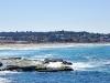 Sydney-085.jpg