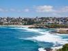 Sydney-091.jpg