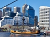 Sydney-104.jpg