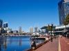 Sydney-106.jpg