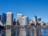 Sydney-107.jpg
