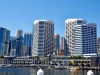 Sydney-108.jpg