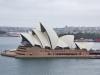 Sydney-181.jpg