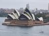 Sydney-182.jpg