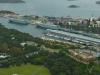 Sydney-183.jpg
