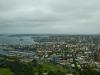 Sydney-185.jpg