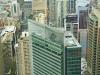 Sydney-186.jpg