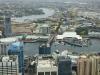 Sydney-188.jpg