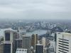 Sydney-189.jpg