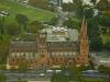 Sydney-191.jpg