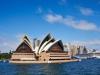 Sydney-204.jpg