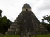 Tikal-034