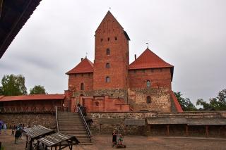 Trakai-019.jpg