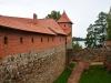 Trakai-032.jpg