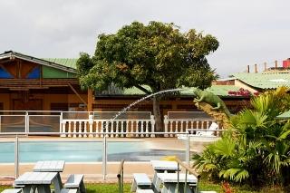 Villa-de-Leyva-San-Agustin-044