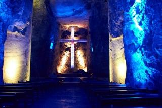 Zipaquira-salt-katedralen-039