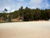 Playa-Blanca-004