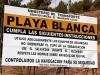 Playa-Blanca-006